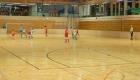 NW-Turnier_U13_Turnierbilder_022