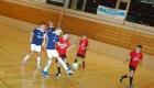 NW-Turnier_U13_Turnierbilder_028