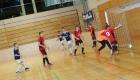 NW-Turnier_U13_Turnierbilder_029
