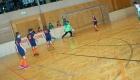 NW-Turnier_U13_Turnierbilder_030