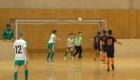 NW-Turnier_U13_Turnierbilder_031