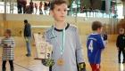 NW-Turnier_U7_Turnierbilder_001