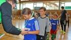 NW-Turnier_U7_Turnierbilder_002