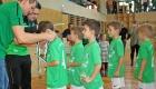 NW-Turnier_U7_Turnierbilder_005