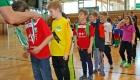 NW-Turnier_U7_Turnierbilder_006