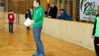 NW-Turnier_U7_Turnierbilder_013