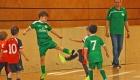 NW-Turnier_U7_Turnierbilder_016