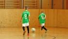 NW-Turnier_U7_Turnierbilder_018