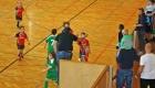 NW-Turnier_U7_Turnierbilder_019