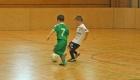 NW-Turnier_U7_Turnierbilder_025