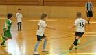 NW-Turnier_U7_Turnierbilder_026