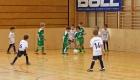 NW-Turnier_U7_Turnierbilder_027