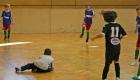 NW-Turnier_U7_Turnierbilder_028