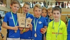 NW-Turnier_U7_Turnierbilder_032