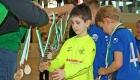 NW-Turnier_U7_Turnierbilder_033