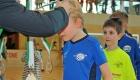 NW-Turnier_U7_Turnierbilder_034