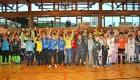 NW-Turnier_U9_Turnierbilder_001