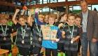 NW-Turnier_U9_Turnierbilder_002