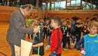 NW-Turnier_U9_Turnierbilder_003