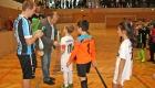 NW-Turnier_U9_Turnierbilder_005
