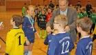 NW-Turnier_U9_Turnierbilder_007