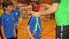 NW-Turnier_U9_Turnierbilder_010