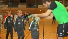 NW-Turnier_U9_Turnierbilder_011