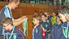 NW-Turnier_U9_Turnierbilder_012