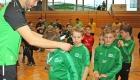 NW-Turnier_U9_Turnierbilder_013