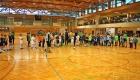 NW-Turnier_U9_Turnierbilder_020