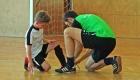 NW-Turnier_U9_Turnierbilder_022