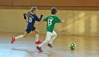 NW-Turnier_U9_Turnierbilder_024