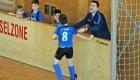 NW-Turnier_U9_Turnierbilder_025