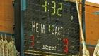 NW-Turnier_U9_Turnierbilder_026
