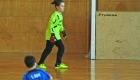 NW-Turnier_U9_Turnierbilder_028