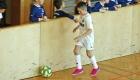 NW-Turnier_U9_Turnierbilder_029