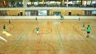 NW-Turnier_U9_Turnierbilder_031