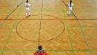 NW-Turnier_U9_Turnierbilder_032