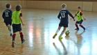 NW-Turnier_U9_Turnierbilder_034