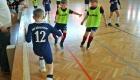 NW-Turnier_U9_Turnierbilder_035